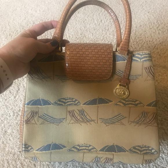 Brahmin Handbags - Brahmin tote 9aafa1dfe0